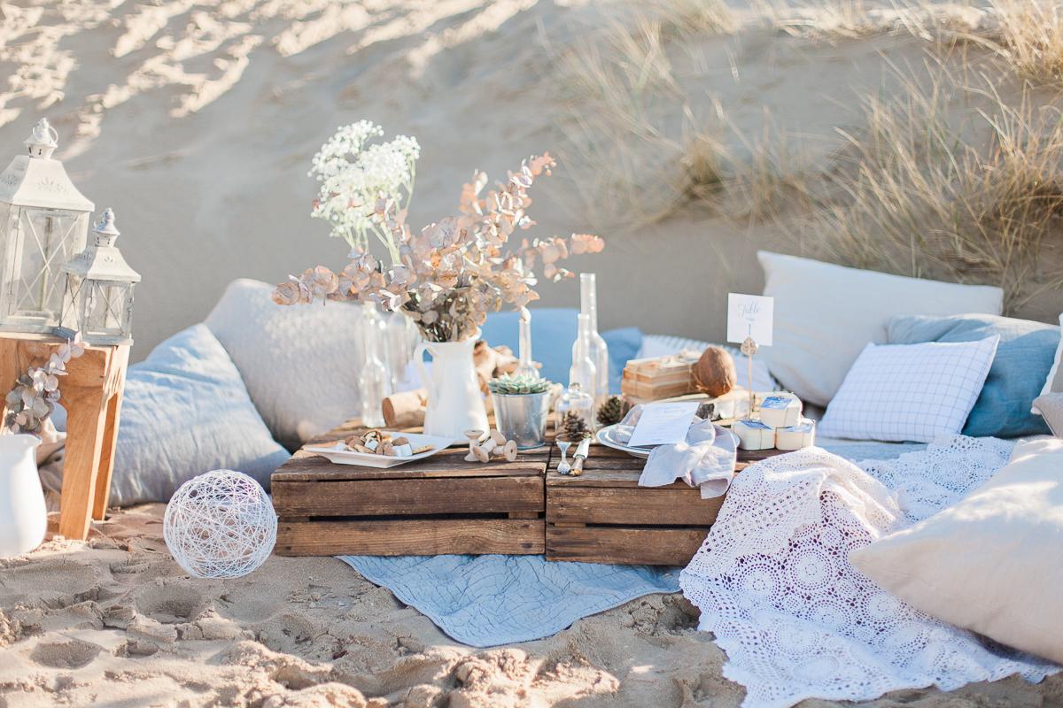 Une-mariée-à-la-plage-shooting-inspiration-en-bord-de-mer-event-of-paper-par-marine-szczepaniak-photographe-mariage-nord-pas-de-calais-belgique-picardie-112