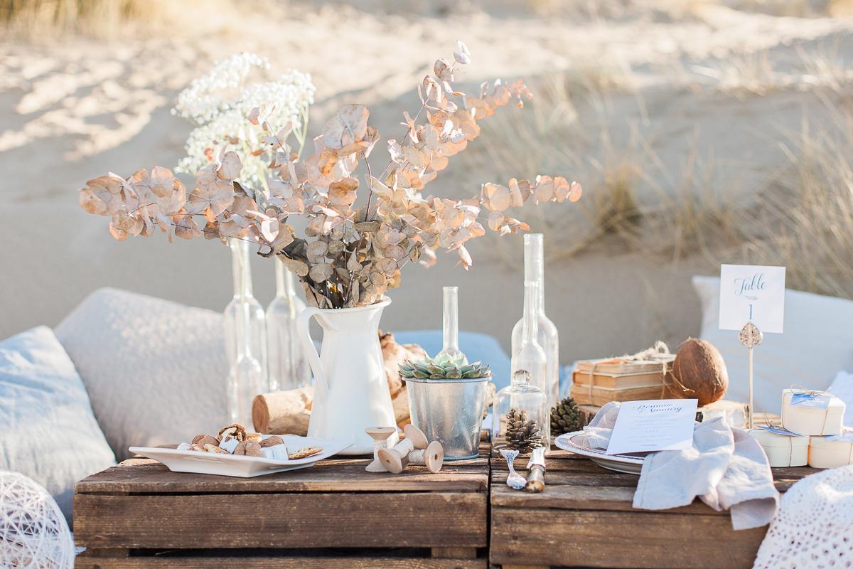 Une-mariée-à-la-plage-shooting-inspiration-en-bord-de-mer-event-of-paper-par-marine-szczepaniak-photographe-mariage-nord-pas-de-calais-belgique-picardie-121