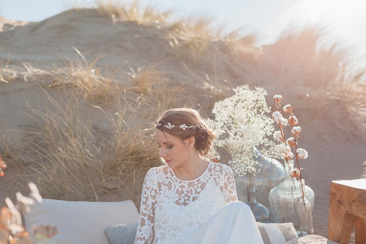 Une-mariée-à-la-plage-shooting-inspiration-en-bord-de-mer-event-of-paper-par-marine-szczepaniak-photographe-mariage-nord-pas-de-calais-belgique-picardie-128