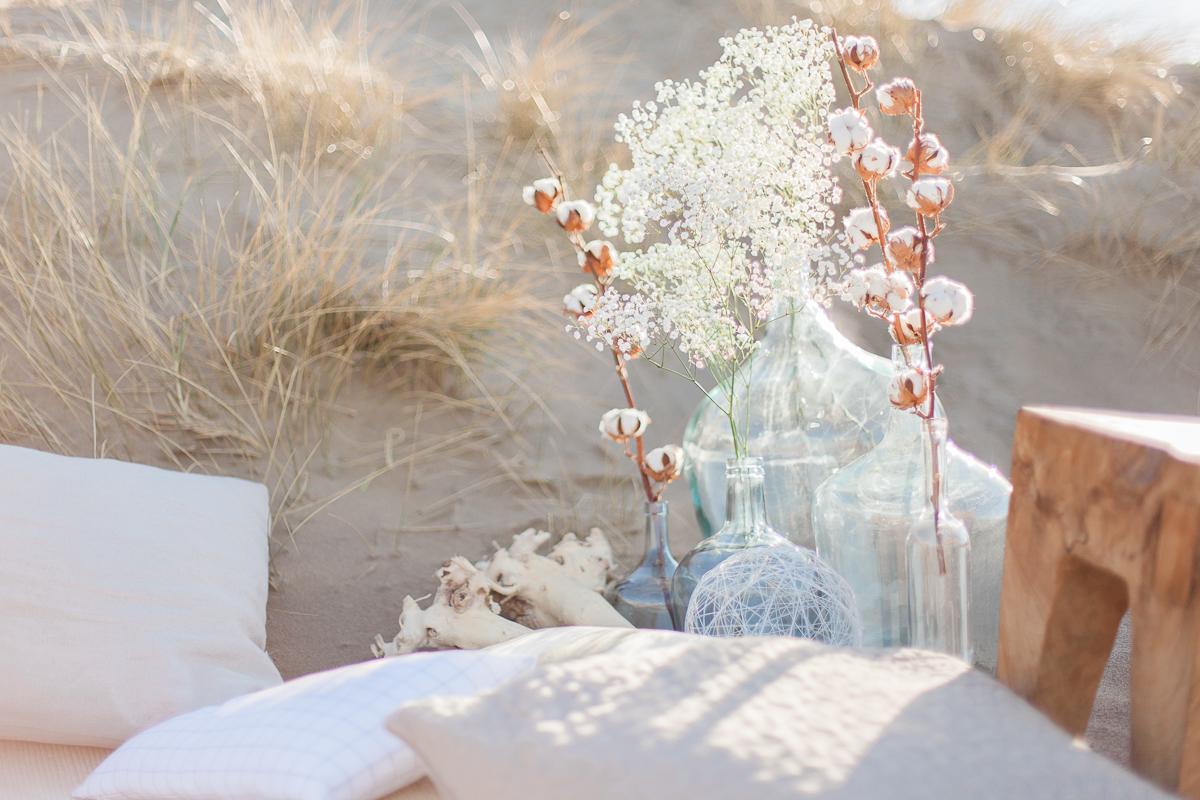 Une-mariée-à-la-plage-shooting-inspiration-en-bord-de-mer-event-of-paper-par-marine-szczepaniak-photographe-mariage-nord-pas-de-calais-belgique-picardie-99