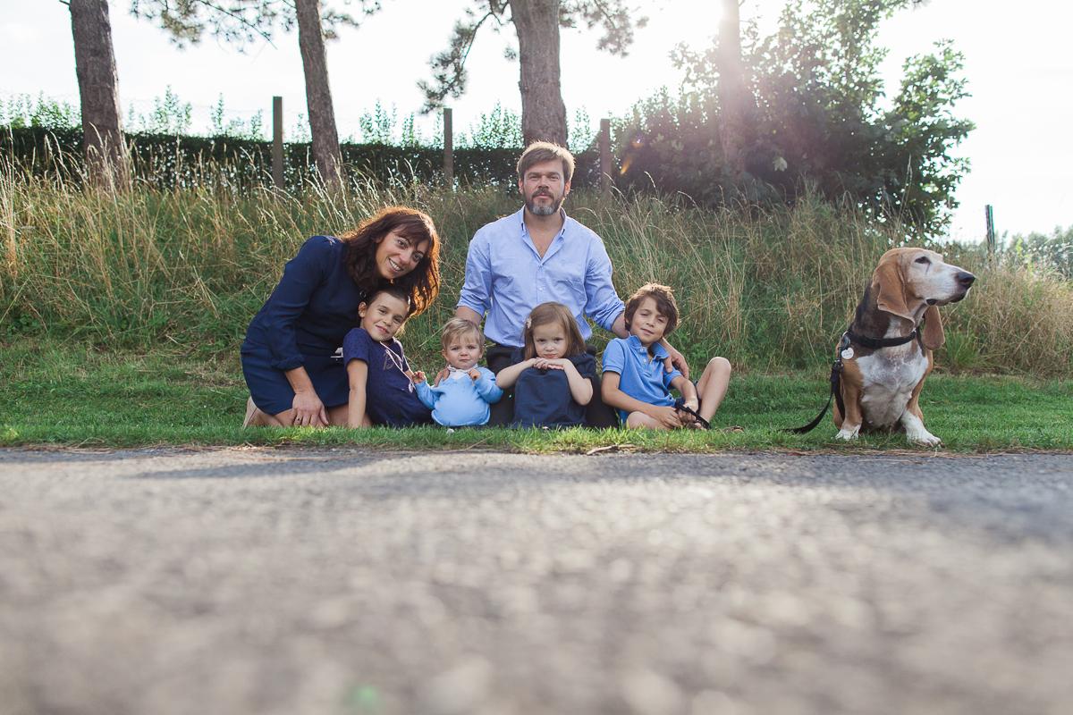 séance-photo-en-famille-champetre-dans-les-bois-verlinghem-lille-marine-szczepaniak-photographe-mariage-naissance-famille-nord-pas-de-calais-4