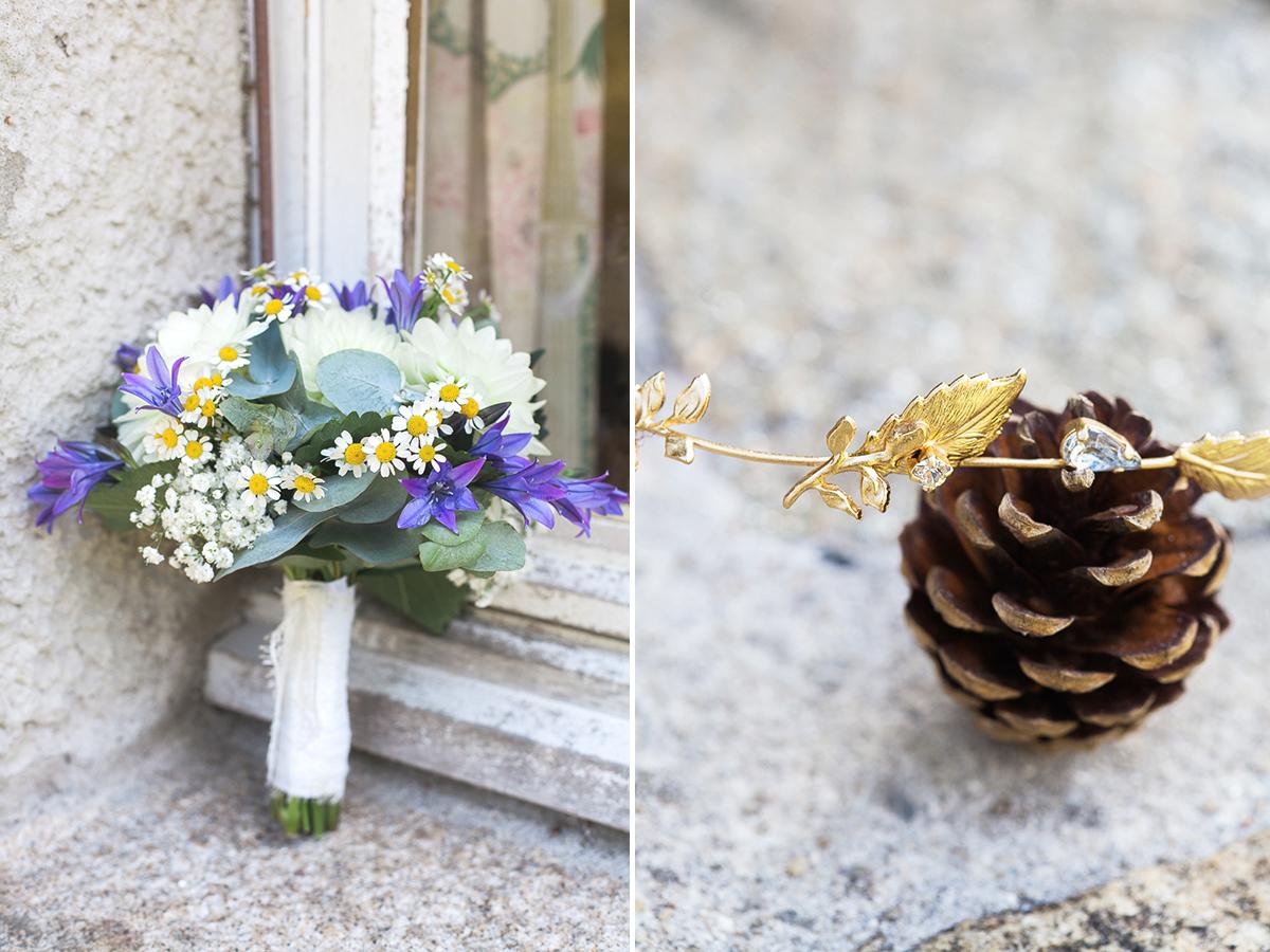 Un-mariage-champêtre-en-Bretagne-en-liberty-jaune-et-bleu-sous-le-soleil-julie-guillaume-marine-szczepaniak-photographe-mariage-nord-pas-de-calais-lille-lens-béthune-arras-lillers-01