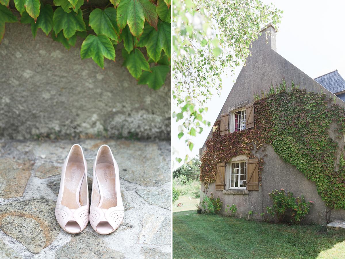 Un-mariage-champêtre-en-Bretagne-en-liberty-jaune-et-bleu-sous-le-soleil-julie-guillaume-marine-szczepaniak-photographe-mariage-nord-pas-de-calais-lille-lens-béthune-arras-lillers-02