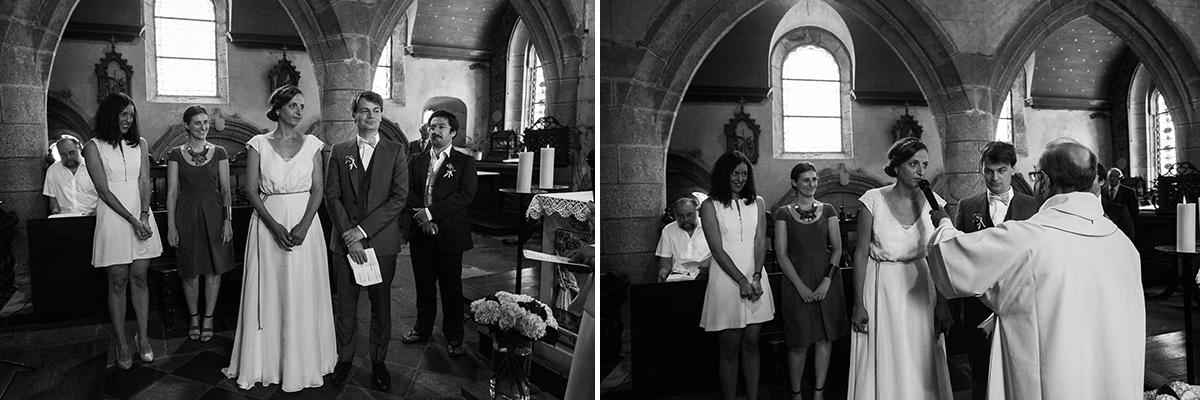 Un-mariage-champêtre-en-Bretagne-en-liberty-jaune-et-bleu-sous-le-soleil-julie-guillaume-marine-szczepaniak-photographe-mariage-nord-pas-de-calais-lille-lens-béthune-arras-lillers-05