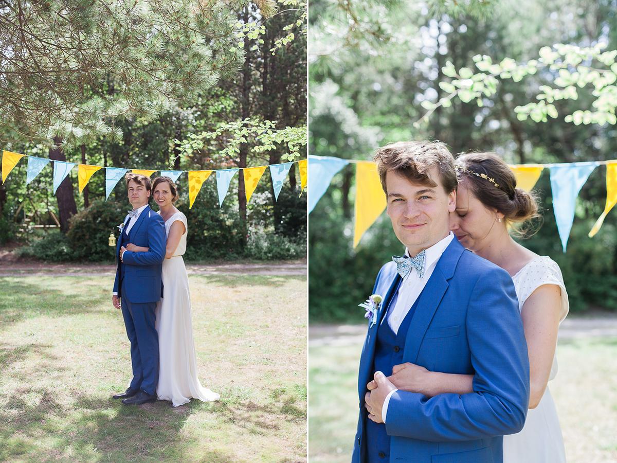 Un-mariage-champêtre-en-Bretagne-en-liberty-jaune-et-bleu-sous-le-soleil-julie-guillaume-marine-szczepaniak-photographe-mariage-nord-pas-de-calais-lille-lens-béthune-arras-lillers-06