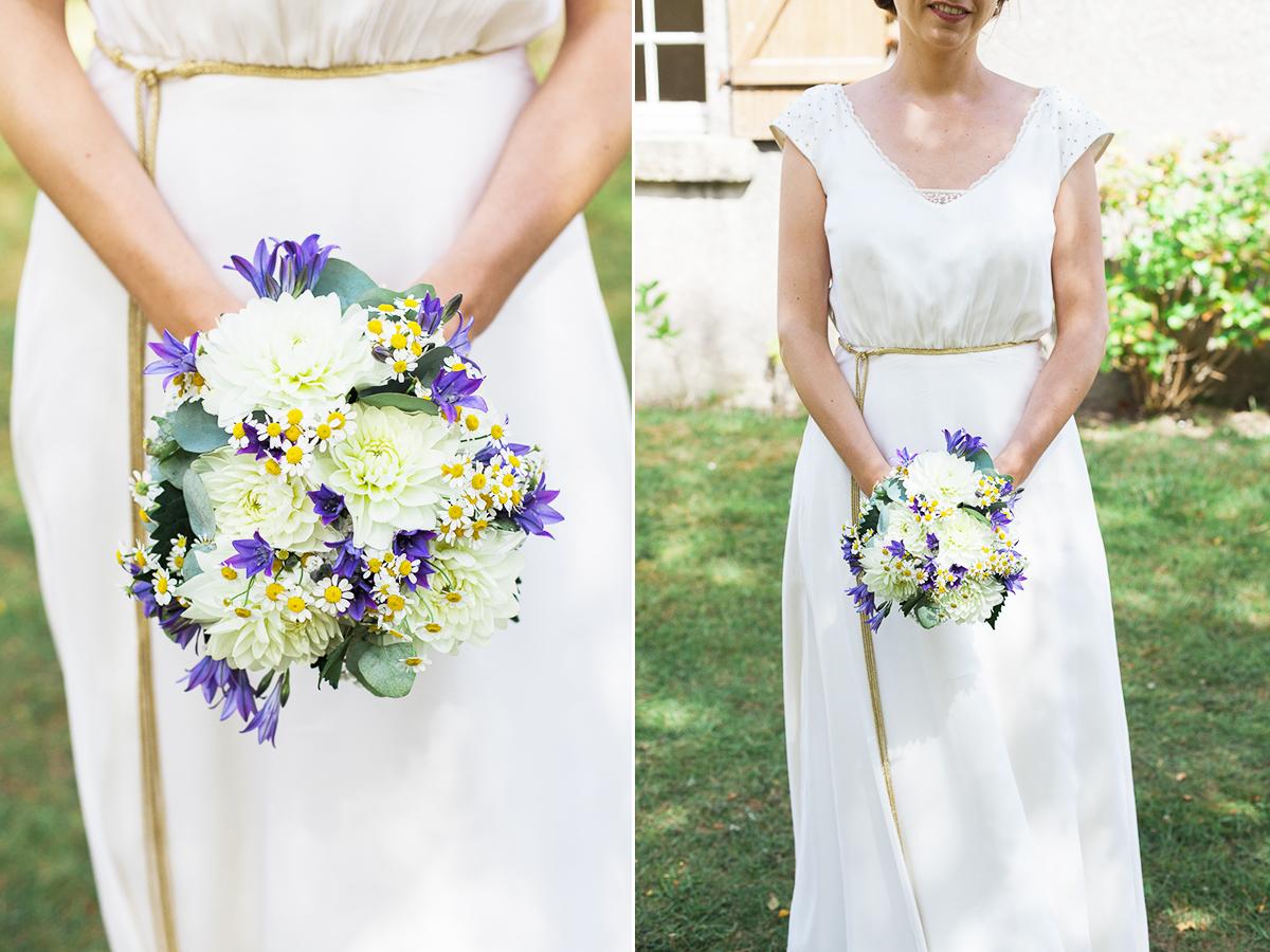Un-mariage-champêtre-en-Bretagne-en-liberty-jaune-et-bleu-sous-le-soleil-julie-guillaume-marine-szczepaniak-photographe-mariage-nord-pas-de-calais-lille-lens-béthune-arras-lillers-07