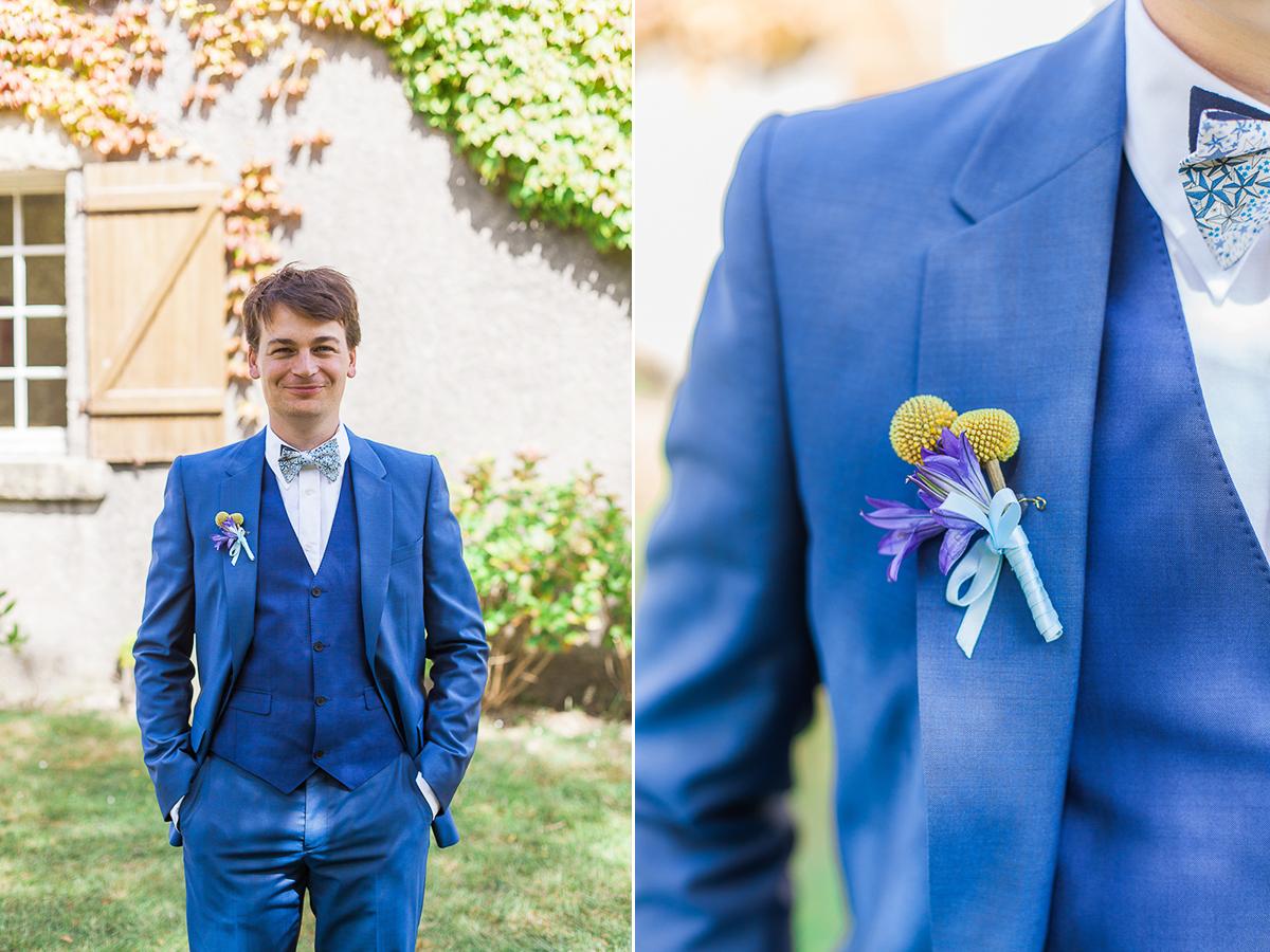 Un-mariage-champêtre-en-Bretagne-en-liberty-jaune-et-bleu-sous-le-soleil-julie-guillaume-marine-szczepaniak-photographe-mariage-nord-pas-de-calais-lille-lens-béthune-arras-lillers-08