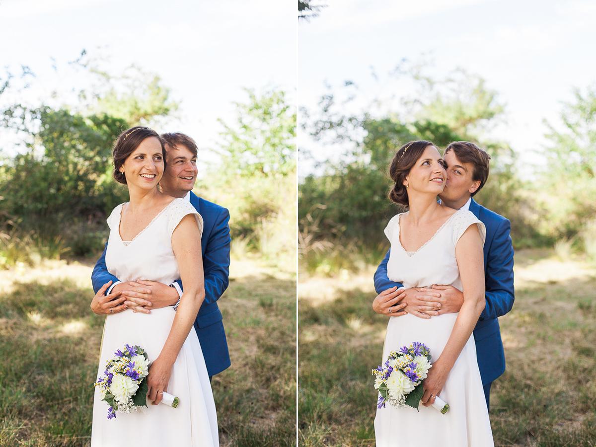 Un-mariage-champêtre-en-Bretagne-en-liberty-jaune-et-bleu-sous-le-soleil-julie-guillaume-marine-szczepaniak-photographe-mariage-nord-pas-de-calais-lille-lens-béthune-arras-lillers-09