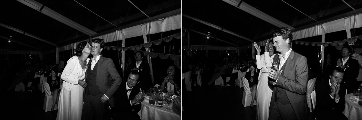 Un-mariage-champêtre-en-Bretagne-en-liberty-jaune-et-bleu-sous-le-soleil-julie-guillaume-marine-szczepaniak-photographe-mariage-nord-pas-de-calais-lille-lens-béthune-arras-01
