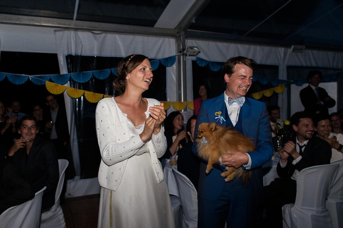 Un-mariage-champêtre-en-Bretagne-en-liberty-jaune-et-bleu-sous-le-soleil-julie-guillaume-marine-szczepaniak-photographe-mariage-nord-pas-de-calais-lille-lens-béthune-arras-lillers-52