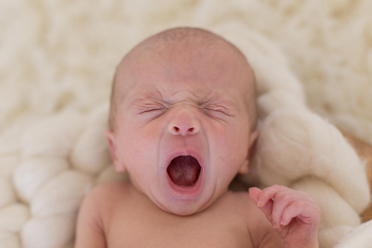 Séance-naissance-bébé-nouveau-né-en-studio-photo-Béthune-Locon-Marine-Szczepaniak-photographe-nord-pas-de-calais-hauts-de-france-13