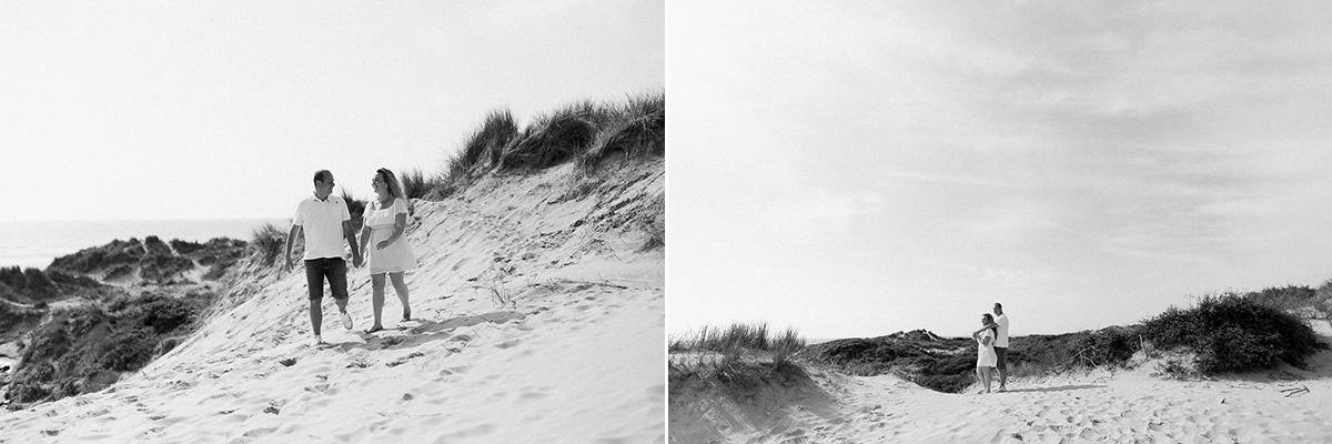 Séance-engagement-à-la-plage-en-bord-de-mer-à-Hardelot-Marine-Szczepaniak-photographe-mariage-nord-pas-de-calais-0001