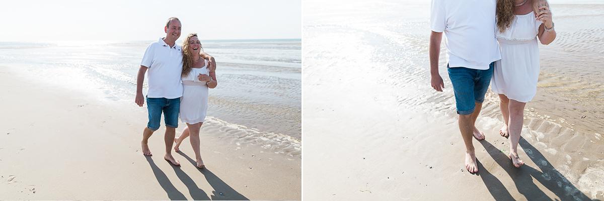 Séance-engagement-à-la-plage-en-bord-de-mer-à-Hardelot-Marine-Szczepaniak-photographe-mariage-nord-pas-de-calais-0002