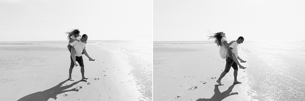 Séance-engagement-à-la-plage-en-bord-de-mer-à-Hardelot-Marine-Szczepaniak-photographe-mariage-nord-pas-de-calais-0003