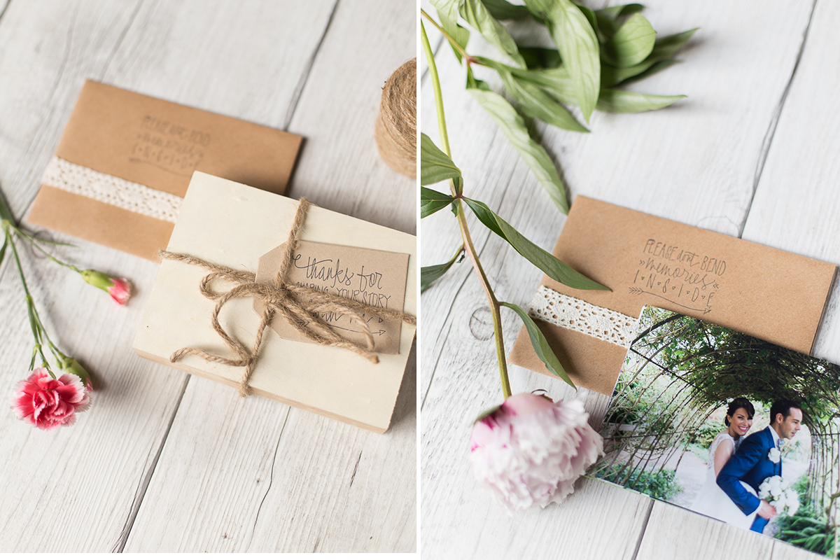 Packaging-mariage-saison-2016-2-marine-szczepaniak-photographe-mariage-nord-pas-de-calais-4