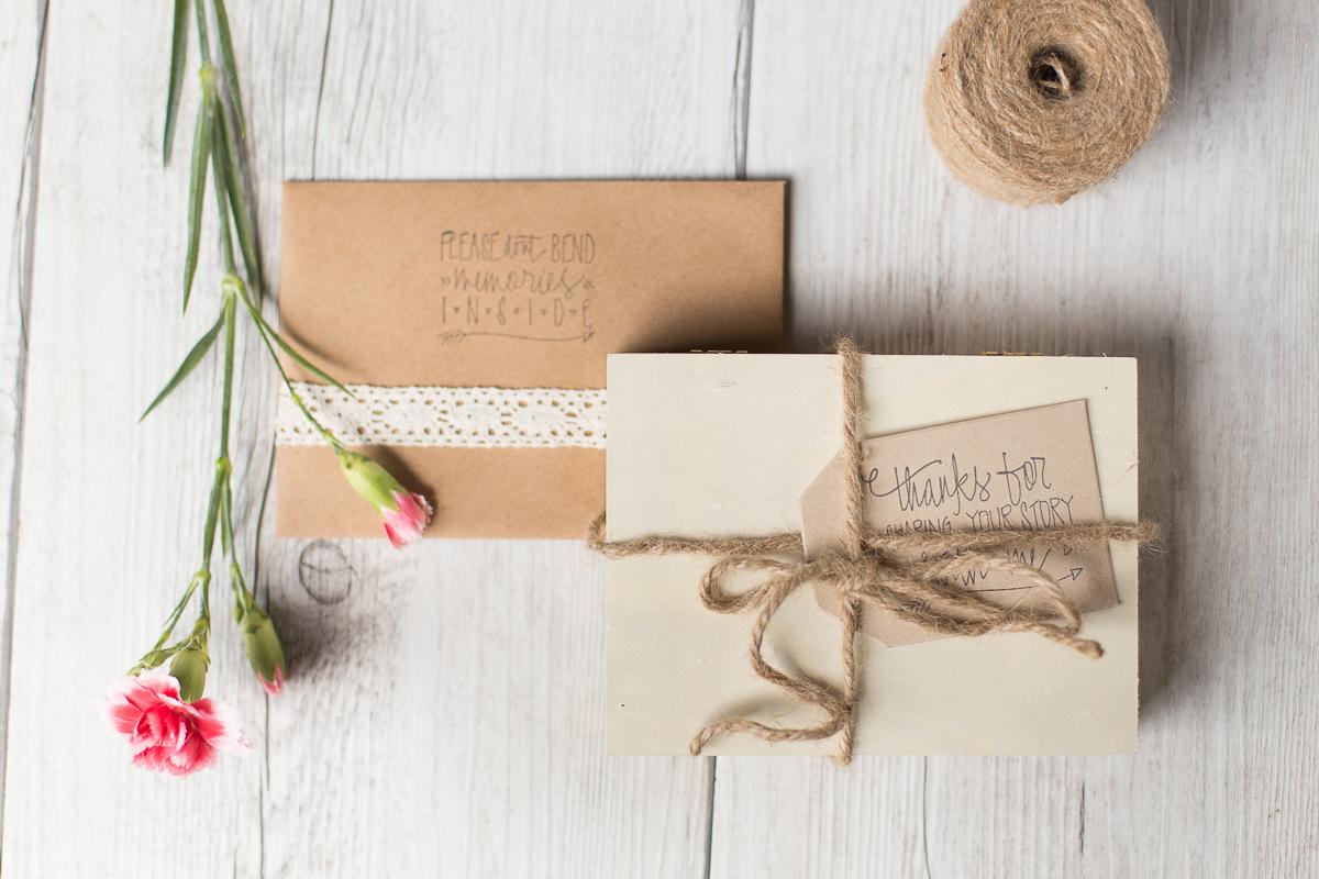 Packaging-mariage-saison-2016-marine-szczepaniak-photographe-mariage-nord-pas-de-calais-2
