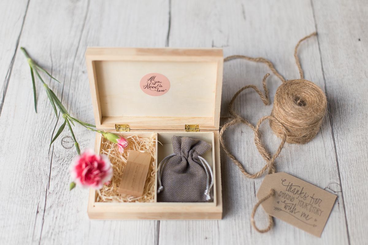 Packaging-mariage-saison-2016-marine-szczepaniak-photographe-mariage-nord-pas-de-calais-4