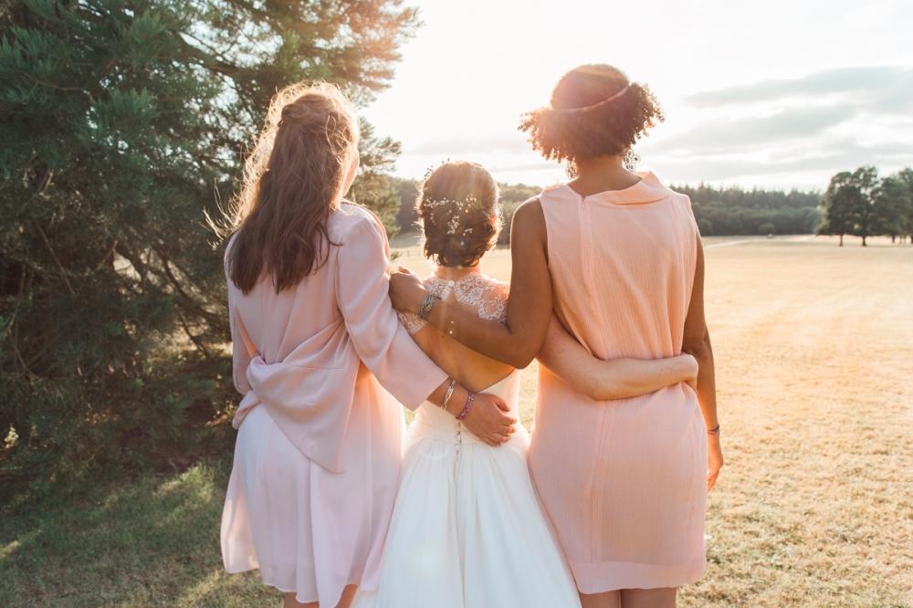 réussir-ses-photographies-de-groupes-le-jour-de-son-mariage-marine-szczepaniak-photographe-mariage-nord-pas-de-calais