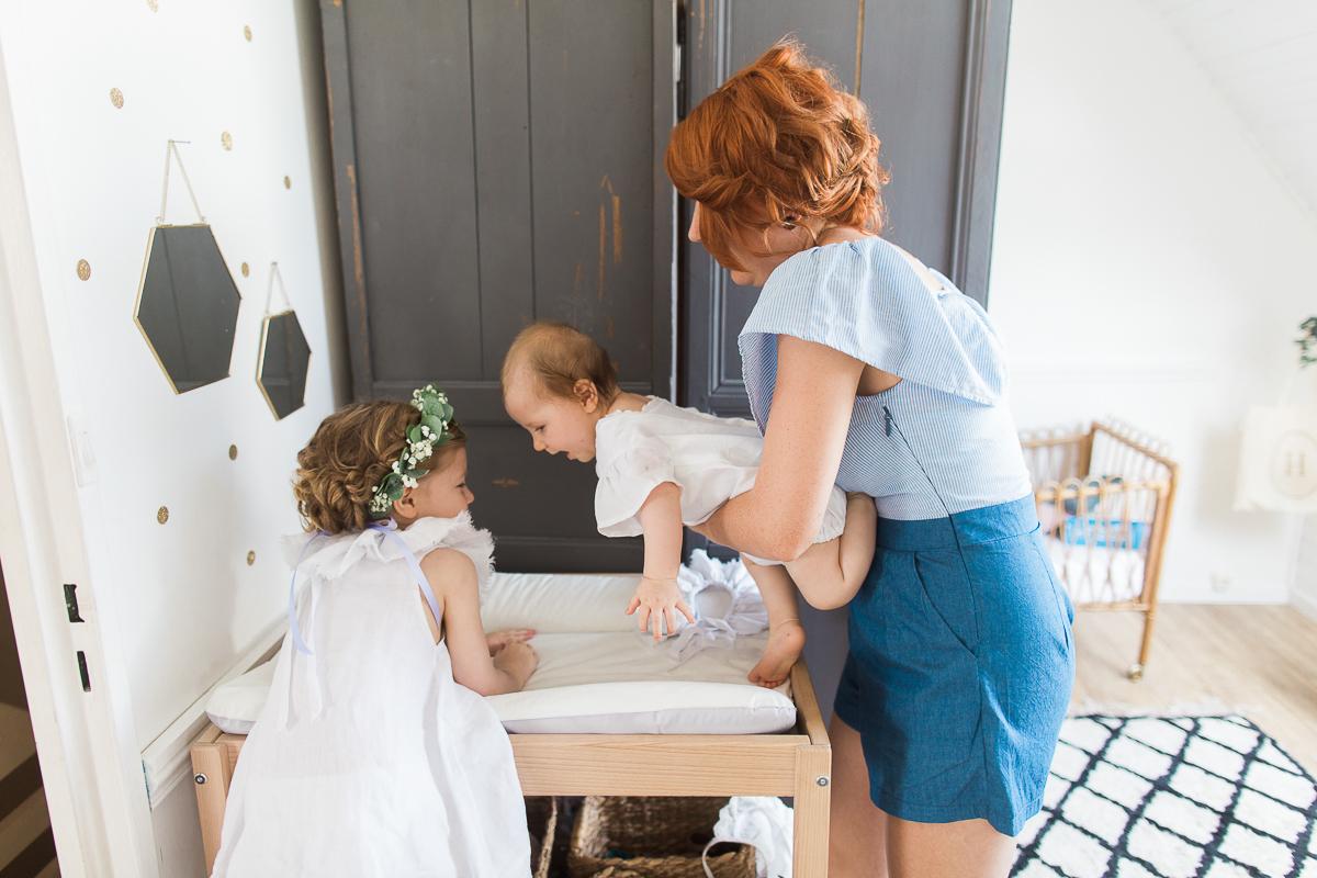 Un-bapteme-champetre-chic-avec-carla-marine-szczepaniak-photographe-lifestyle-naissance-mariage-Lille-Paris-Béthune-Valenciennes-Pas-de-calais-39