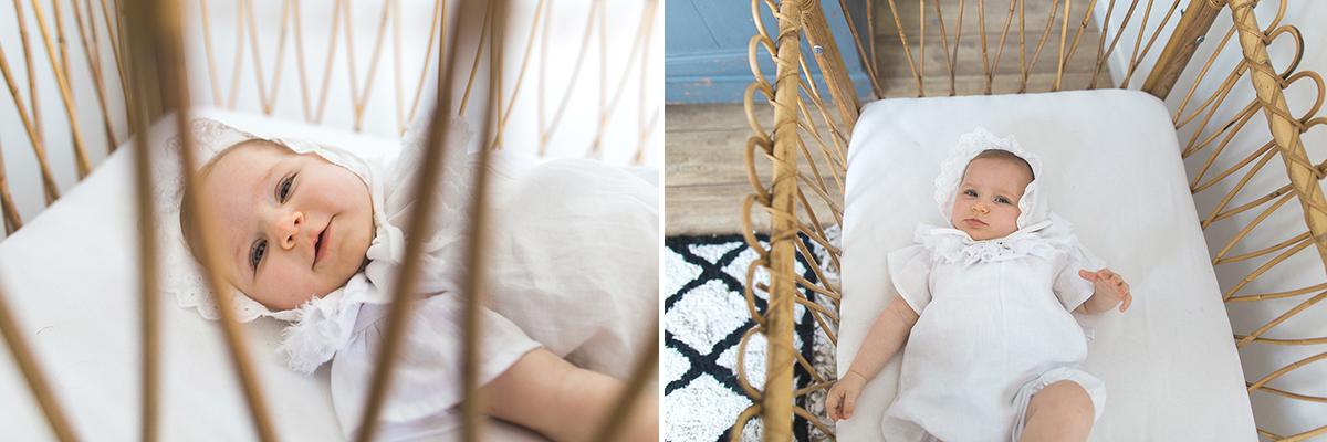 un-bapteme-champetre-chic-avec-carla-marine-szczepaniak-photographe-lifestyle-naissance-grossesse-mariage-nord-pas-de-calais3