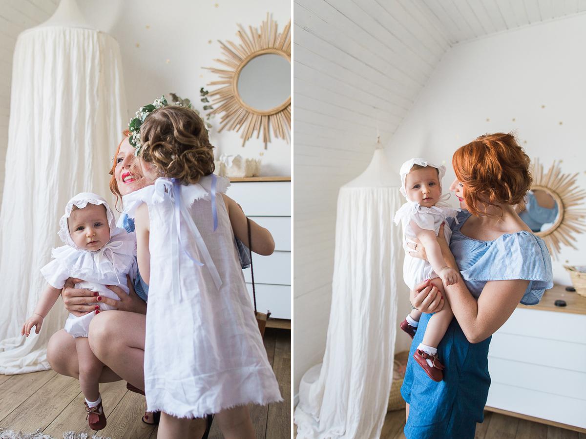 un-bapteme-champetre-chic-avec-carla-marine-szczepaniak-photographe-lifestyle-naissance-grossesse-mariage-nord-pas-de-calais4