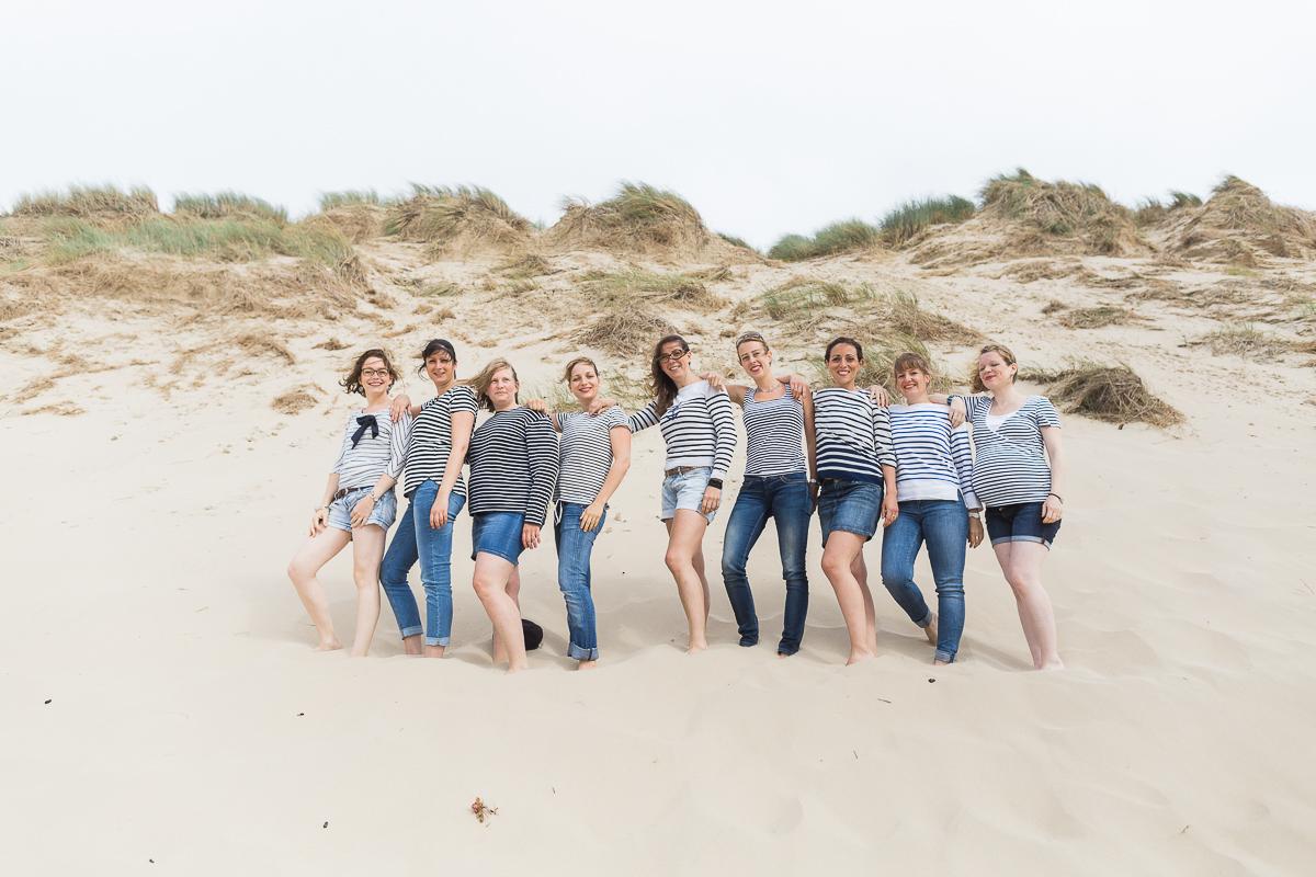 EVJF-à-la-plage-wissant-dans-les-dunes-marine-szczepaniak-photographe-lifestyle-mariage-naissance-nord-pas-de-calais-lille-lens-béthune-arras-99