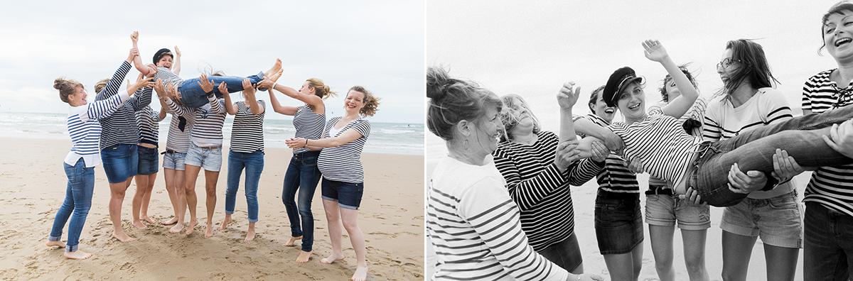 EVJF-à-la-plage-wissant-dans-les-dunes-marine-szczepaniak-photographe-lifestyle-mariage-naissance-nord-pas-de-calais-lille-lens-béthune-arras-001