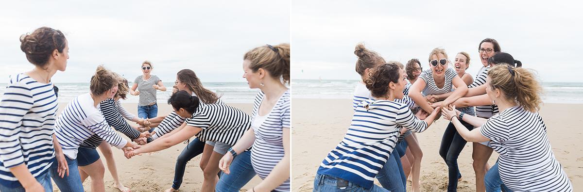 EVJF-à-la-plage-wissant-dans-les-dunes-marine-szczepaniak-photographe-lifestyle-mariage-naissance-nord-pas-de-calais-lille-lens-béthune-arras-002