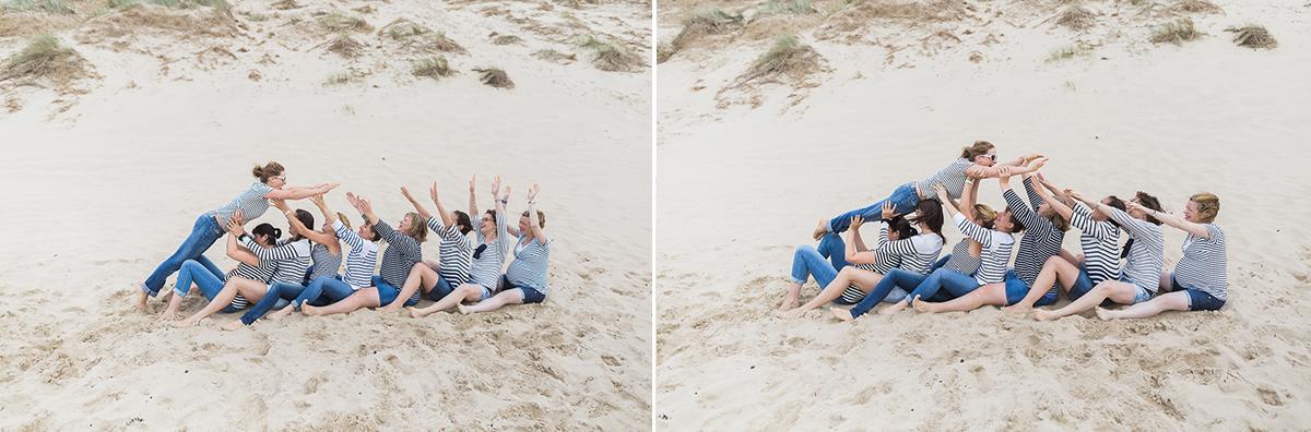 EVJF-à-la-plage-wissant-dans-les-dunes-marine-szczepaniak-photographe-lifestyle-mariage-naissance-nord-pas-de-calais-lille-lens-béthune-arras-003