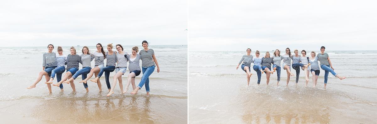 EVJF-à-la-plage-wissant-dans-les-dunes-marine-szczepaniak-photographe-lifestyle-mariage-naissance-nord-pas-de-calais-lille-lens-béthune-arras-004