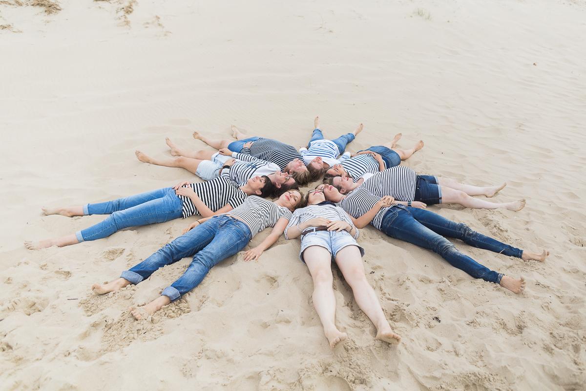 EVJF-à-la-plage-wissant-dans-les-dunes-marine-szczepaniak-photographe-lifestyle-mariage-naissance-nord-pas-de-calais-lille-lens-béthune-arras-106