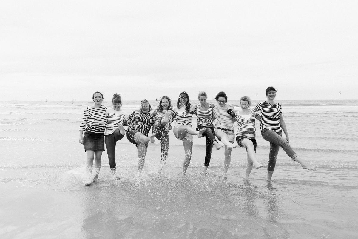 EVJF-à-la-plage-wissant-dans-les-dunes-marine-szczepaniak-photographe-lifestyle-mariage-naissance-nord-pas-de-calais-lille-lens-béthune-arras-118