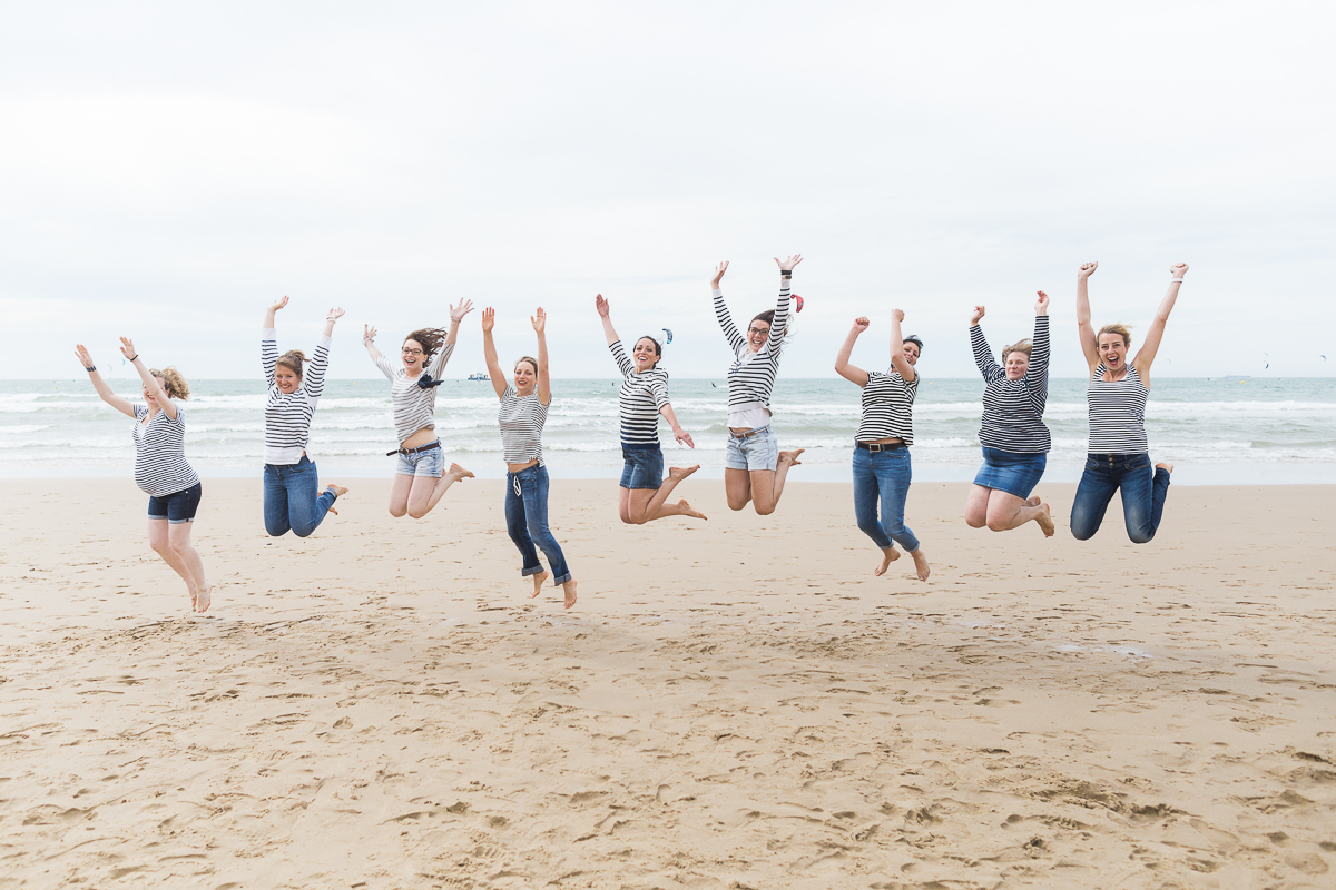 EVJF-à-la-plage-wissant-dans-les-dunes-marine-szczepaniak-photographe-lifestyle-mariage-naissance-nord-pas-de-calais-lille-lens-béthune-arras-54