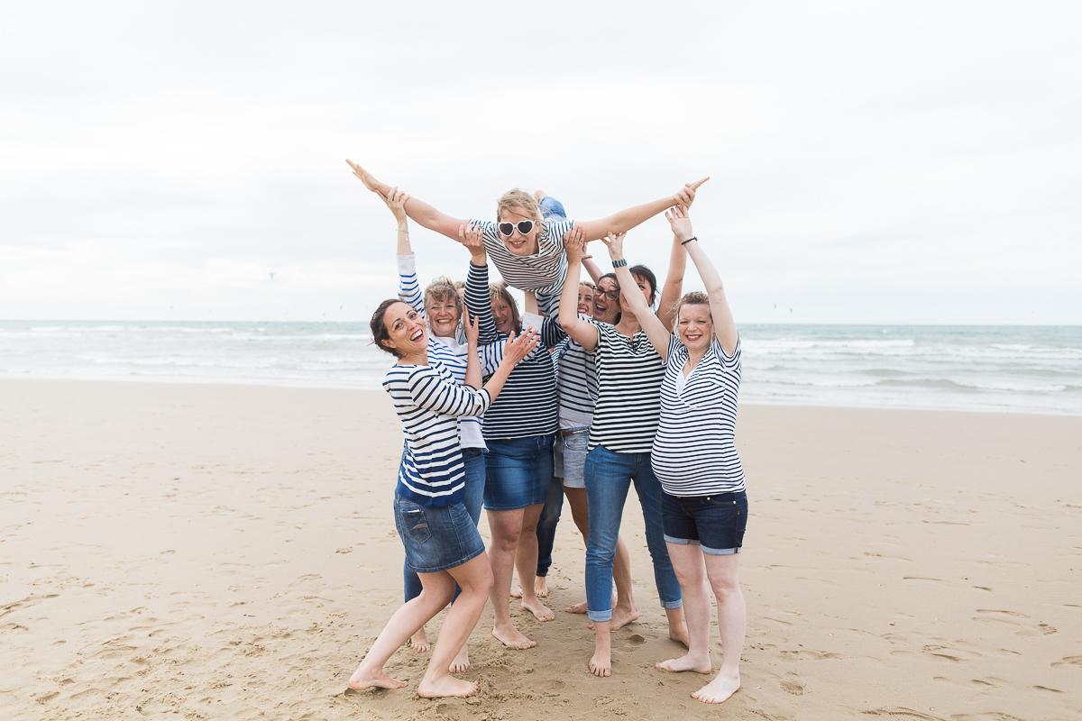 EVJF-à-la-plage-wissant-dans-les-dunes-marine-szczepaniak-photographe-lifestyle-mariage-naissance-nord-pas-de-calais-lille-lens-béthune-arras-86