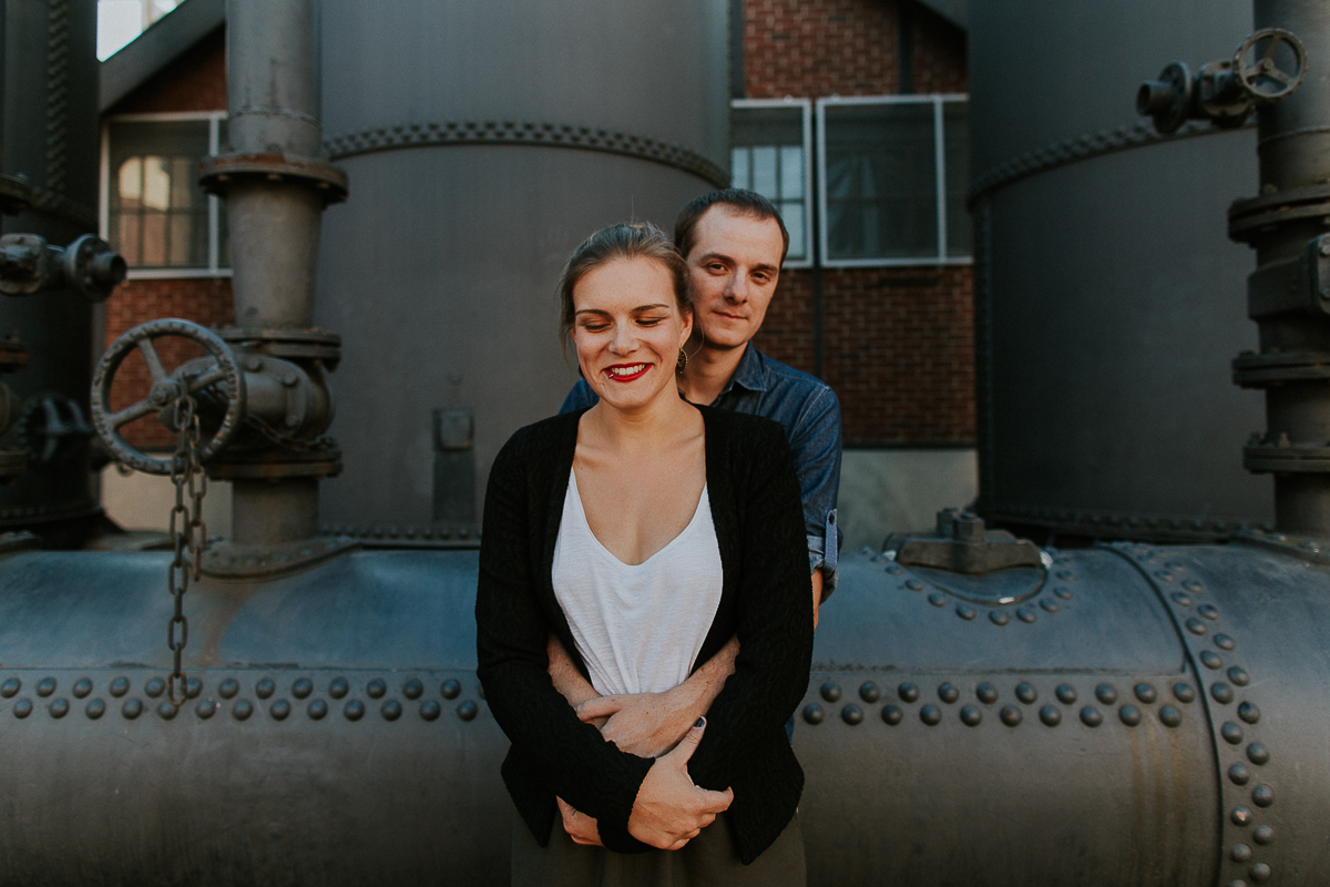 seance-engagement-couple-terril-9-9-bis-oignies-industriel-au-metaphone-lille-bethune-arras-marine-szczepaniak-15