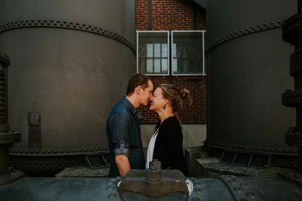 seance-engagement-couple-terril-9-9-bis-oignies-industriel-au-metaphone-lille-bethune-arras-marine-szczepaniak-18