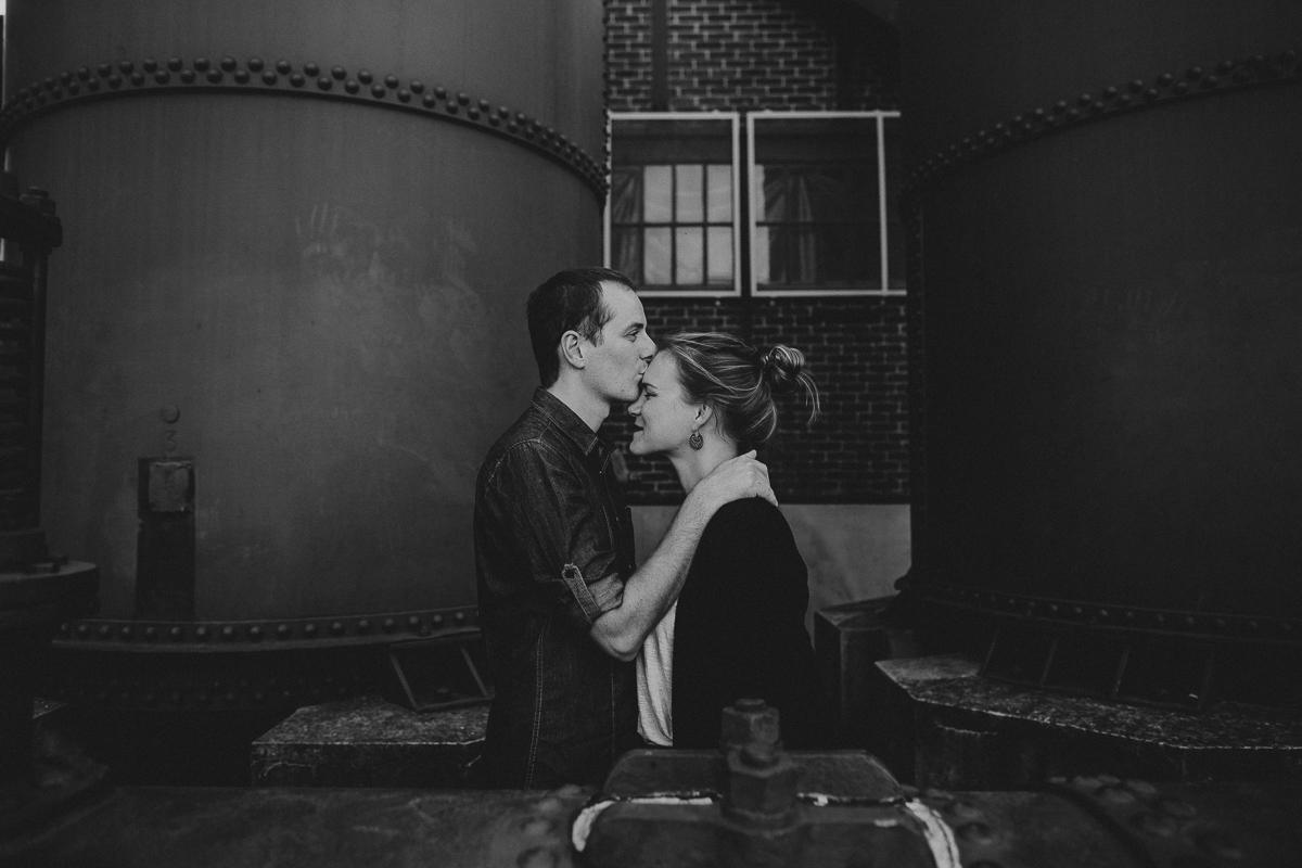 seance-engagement-couple-terril-9-9-bis-oignies-industriel-au-metaphone-lille-bethune-arras-marine-szczepaniak-19