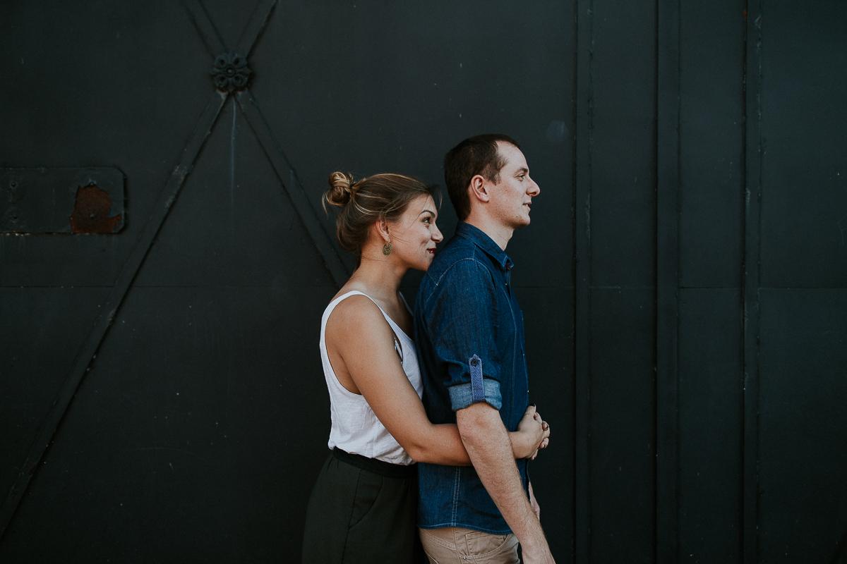 seance-engagement-couple-terril-9-9-bis-oignies-industriel-au-metaphone-lille-bethune-arras-marine-szczepaniak-24