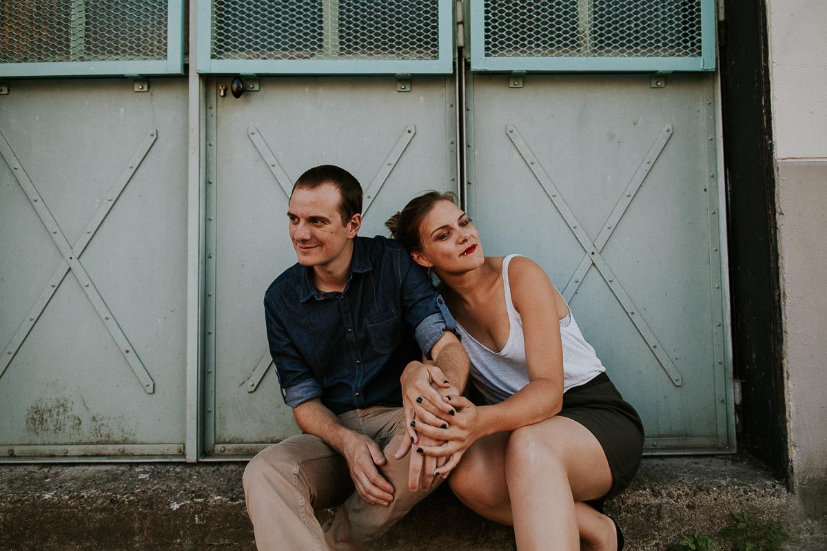 seance-engagement-couple-terril-9-9-bis-oignies-industriel-au-metaphone-lille-bethune-arras-marine-szczepaniak-35