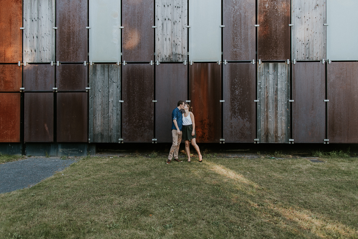 seance-engagement-couple-terril-9-9-bis-oignies-industriel-au-metaphone-lille-bethune-arras-marine-szczepaniak-4