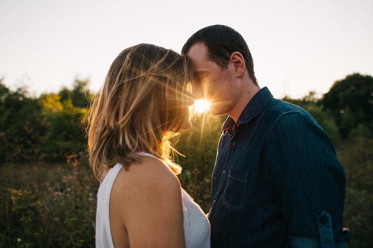 seance-engagement-couple-terril-9-9-bis-oignies-industriel-au-metaphone-lille-bethune-arras-marine-szczepaniak-65