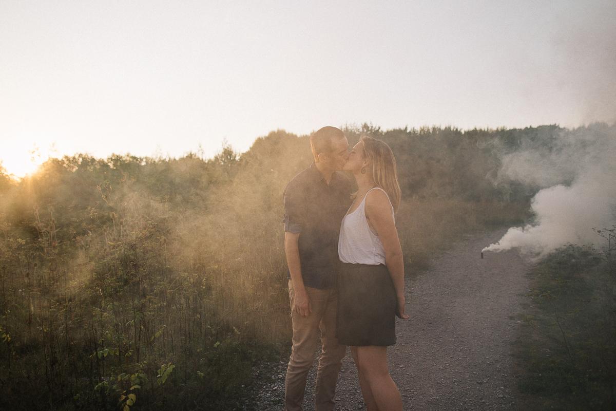 seance-engagement-couple-terril-9-9-bis-oignies-industriel-au-metaphone-lille-bethune-arras-marine-szczepaniak-81