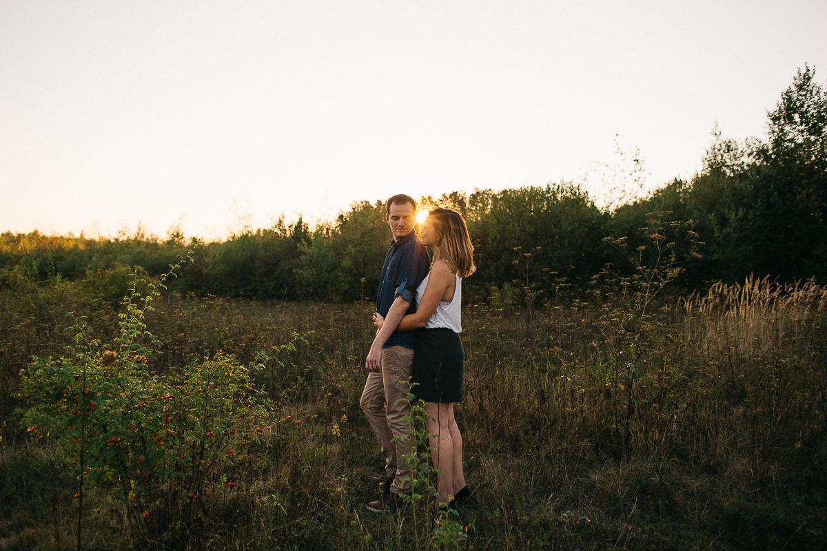 seance-engagement-couple-terril-9-9-bis-oignies-industriel-au-metaphone-lille-bethune-arras-marine-szczepaniak-85