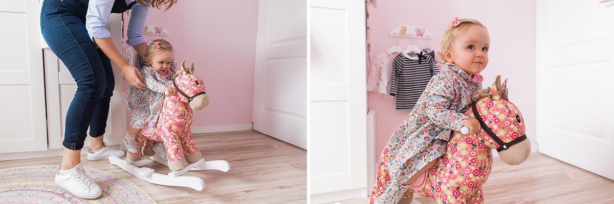 seance-en-famille-dans-la-chambre-de-rose-marine-szczepaniak-photographe-lifestyle-famille-naissance-enfant-nord-pas-de-calais-bethune-lille-001