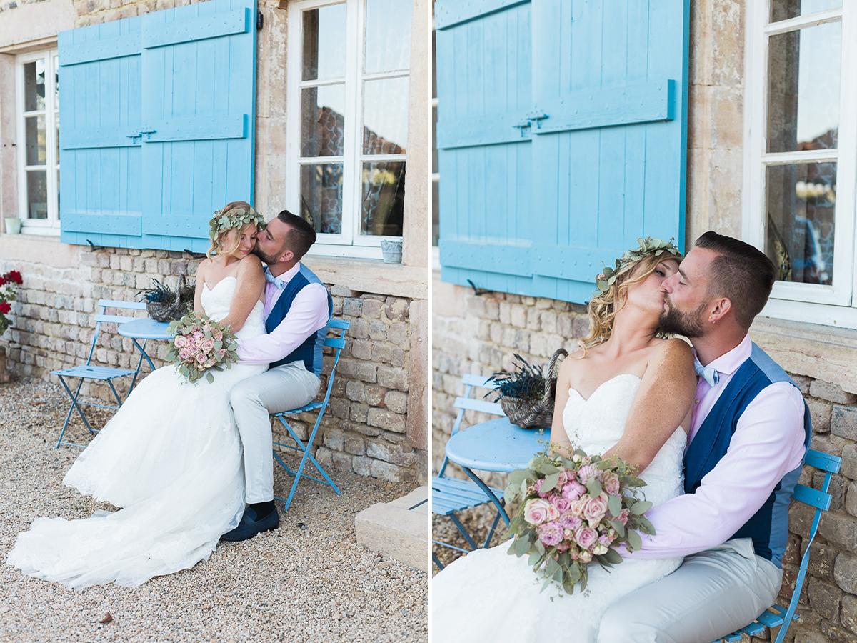 mariage-champetre-chic-ceremonie-laique-ferme-du-tremblay-saint-trivier-de-courtes-marine-szczepaniak-photographe-mariage-nord-pas-de-calais-lille-lens-bethune-paris-valenciennes-0010