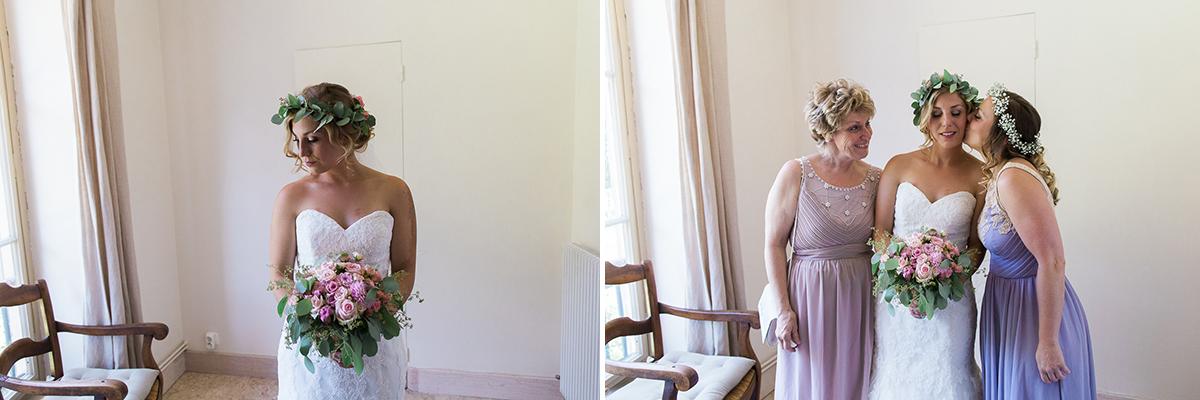 mariage-champetre-chic-ceremonie-laique-ferme-du-tremblay-saint-trivier-de-courtes-marine-szczepaniak-photographe-mariage-nord-pas-de-calais-lille-lens-bethune-paris-valenciennes-003