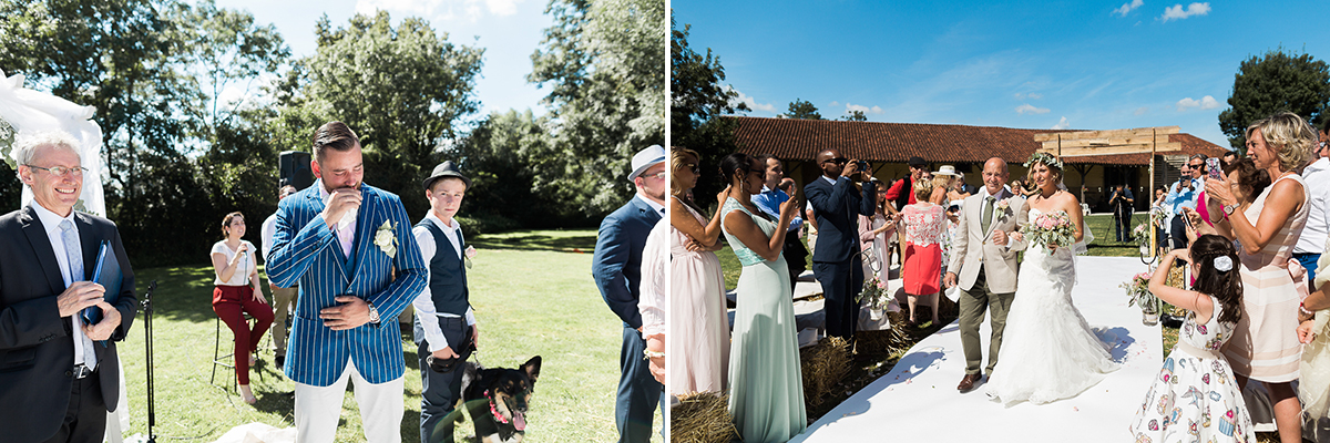 mariage-champetre-chic-ceremonie-laique-ferme-du-tremblay-saint-trivier-de-courtes-marine-szczepaniak-photographe-mariage-nord-pas-de-calais-lille-lens-bethune-paris-valenciennes-004