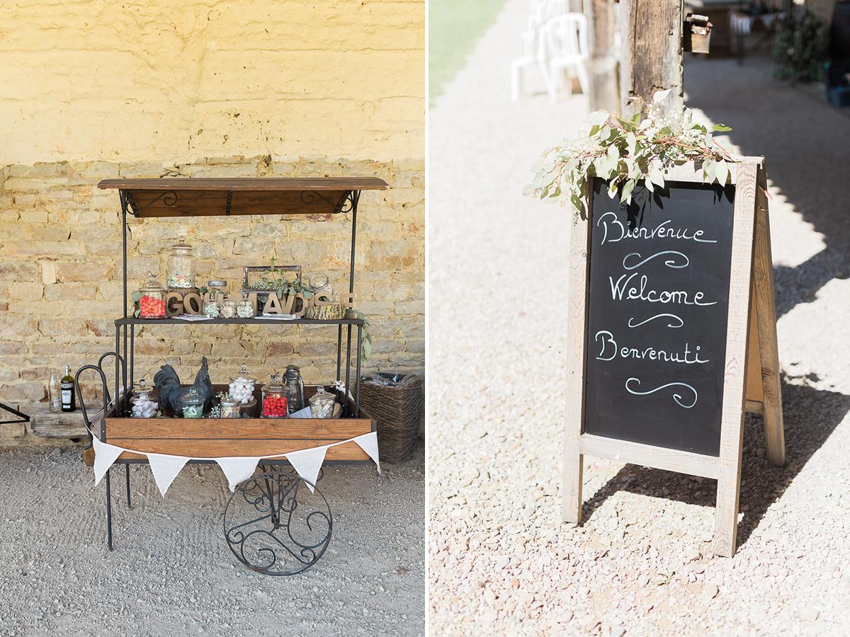 mariage-champetre-chic-ceremonie-laique-ferme-du-tremblay-saint-trivier-de-courtes-marine-szczepaniak-photographe-mariage-nord-pas-de-calais-lille-lens-bethune-paris-valenciennes-006