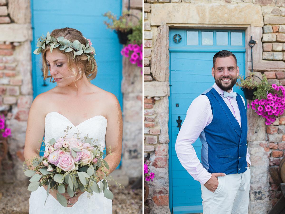 mariage-champetre-chic-ceremonie-laique-ferme-du-tremblay-saint-trivier-de-courtes-marine-szczepaniak-photographe-mariage-nord-pas-de-calais-lille-lens-bethune-paris-valenciennes-009