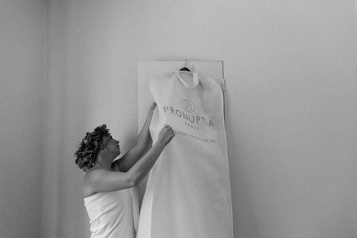 mariage-champetre-chic-ceremonie-laique-ferme-du-tremblay-saint-trivier-de-courtes-marine-szczepaniak-photographe-mariage-nord-pas-de-calais-lille-lens-bethune-paris-valenciennes-15